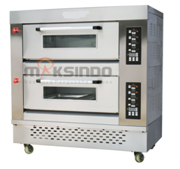 gas-pizza-deck-oven-2