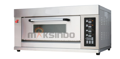 gas-pizza-deck-oven