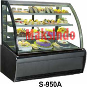 Mesin-Cake-Showcase-2 maksindomedan