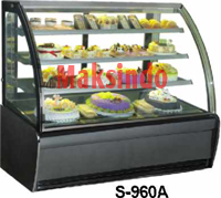 Mesin-Cake-Showcase-3 maksindomedan