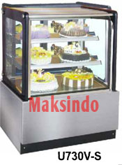 Mesin-Cake-Showcase-6 maksindomedan
