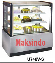 Mesin-Cake-Showcase-7 maksindomedan