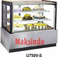 Mesin-Cake-Showcase-8 maksindomedan
