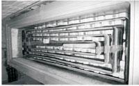 Mesin-Freezer-Untuk-Ice-Pack-2-maksindomedan
