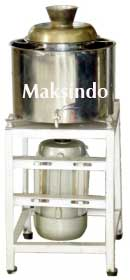 Mesin-Meat-Mincer-3-maksindomedan