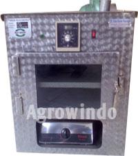 Mesin-Oven-Pengering-Multiguna-Elektrik-OVL-1-Maksindomedan