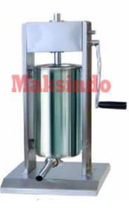 Mesin-Pembuat-Sosis-2-184x300-maksindomedan