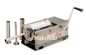 Mesin-Pembuat-Sosis-3-300x191-maksindomedan