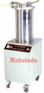 Mesin-Pembuat-Sosis-7-142x300-maksindomedan