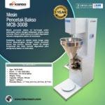 Jual Mesin Pencetak Bakso di Medan