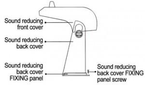 Mesin-Super-Blender-Buatan-Korea-3-300x176-maksindomedan