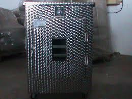 Mesin-pengering-listrik-OVL-2-maksindomedan