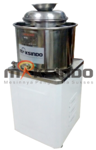 Mixer Adonan Bakso MF – R18A