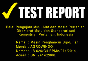 TEST-REPORT-MESIN-PENGHANCUR-BIJI-BIJIAN-maksindomedan