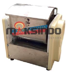 dough-mixer-HO-2 maksindomedan