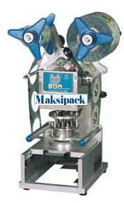 frg2001b-mesin-cup-selaer-semi-otomatis-maksindomedan
