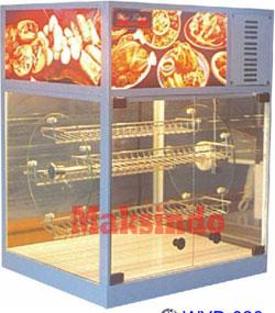 jual-mesin-rotating-display-warmer-maksindo-murah maksindomedan