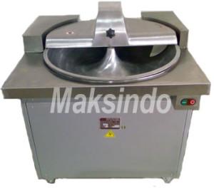 mesin-bakso-fine-cutter-maksindomedan
