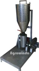 mesin-blender-buah-kapasitas-besar-maksindomedan