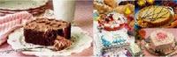mesin-cake-showcase-pemajang-kue-maksindo-ilus maksindomedan