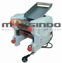 mesin cetak mie 1 maksindo medan