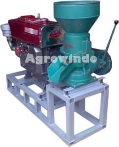 mesin-cetak-pelet-pakan-ternak-agrowindo-new-350-maksindomedan