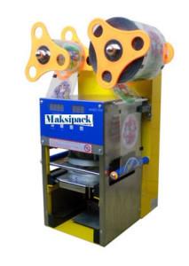 mesin-cup-sealer-otomatis-harga-murah-07-maksindomedan