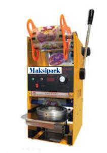 mesin-cup-sealer-semi-otomatis-929-maksindomedan