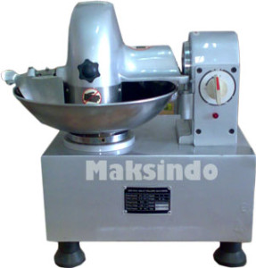 mesin-cut-bowl-fine-cutter-adonan-daging21-maksindomedan