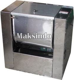 mesin-dough-mixer-adonan-15-baru-ss-maksindomedan'
