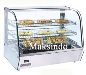 mesin food warmer maksindo baru1 maksindomedan 300x259 Mesin Electric Display Warmer
