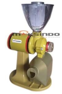 mesin giling kopi HS-850-maksindomedan