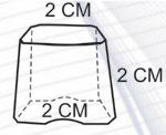 mesin-ice-cuber-ESBATU-tokomesinmedan