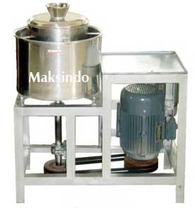 mesin-mixer-bakso-4kg-baru-maksindo-murah-bakso-maksindomedan