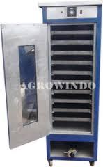 mesin-oven-pengering-plat-2-maksindomedan
