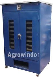 mesin-oven-pengering-plat-3-maksindomedan