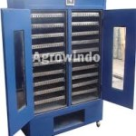 Jual Mesin Oven Pengering Serbaguna (Plat / Gas) di Medan