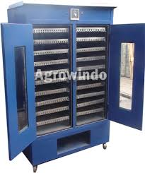 mesin-oven-pengering-plat-4-maksindomedan