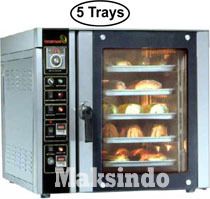 mesin-oven-roti-convection-maksindomedan ...