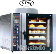 mesin-oven-roti-convection-maksindomedan4