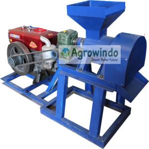 mesin-pelet-agrowindo-2014-maksindomedan
