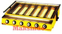 mesin-pemanggang-bbq-7-maksindomedan