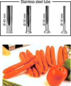 mesin-pembuat-sosis-4-tokomesin-medan