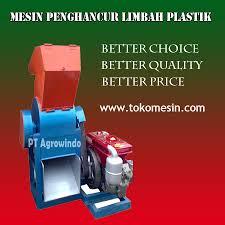 mesin-penghancur-plastik-1-maksindomedan