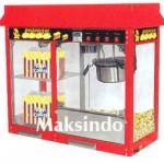Jual Mesin Popcorn Di Medan
