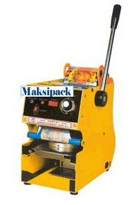 ppd-363-mesin-cup-sealer-manual-maksipack-maksindomedan
