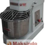 Jual Mesin Mixer Roti dan Kue Model Spiral di Medan