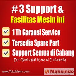 support-maksindomedan