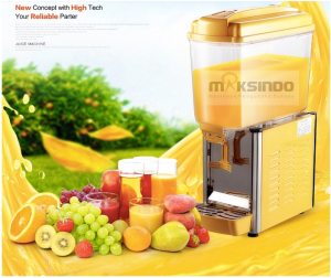 mesin-juice-dispenser-1-tabung-1-maksindo-1