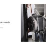 Jual Mesin Juice Dispenser 1 Tabung 15 Liter – DSP-15×1 di Medan